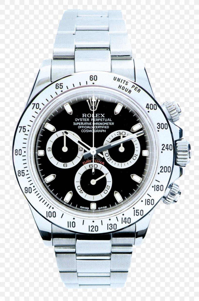 Rolex Daytona Rolex Datejust Watch Jewellery, PNG, 861x1300px, Rolex Daytona, Audemars Piguet, Bezel, Brand, Chronograph Download Free