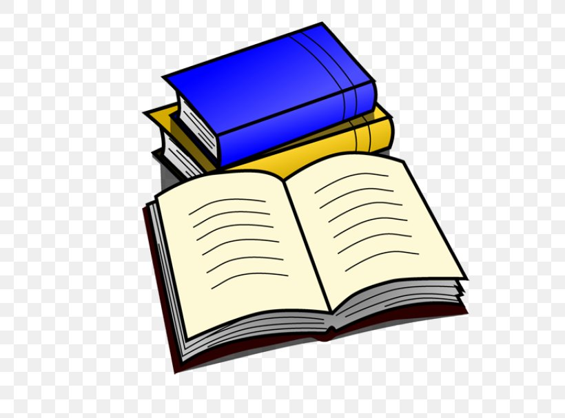 School Textbook Clip Art, PNG, 640x607px, School, Academic Year, Book, Brand, Class Download Free