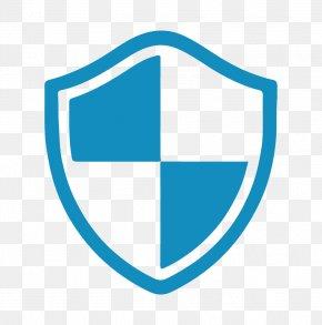 Security - Computer Virus Cloud Computing Threat Data Center PNG