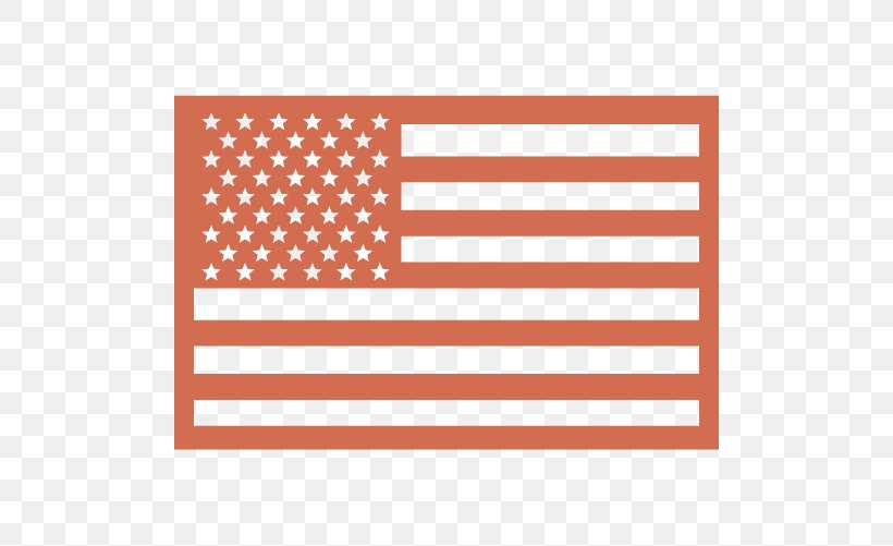 Flag Of The United States Independence Day Flag Day, PNG, 500x501px, United States, Area, Decal, Flag, Flag Day Download Free