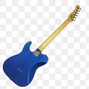 Bass Guitar - Bass Guitar Fender American Special Telecaster Electric Guitar Fender Mustang PNG