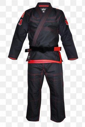 Brazilian Jiu Jitsu - Brazilian Jiu-jitsu Gi World Rash Guard Martial Arts PNG