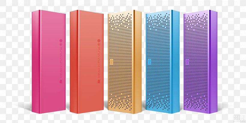 Loudspeaker Xiaomi Mi Bluetooth Speaker Headphones Sound, PNG, 2000x1000px, Loudspeaker, Audio, Bluetooth, Consumer Electronics, Headphones Download Free