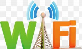 WIFI - Wi-Fi Hotspot Internet Access Android PNG