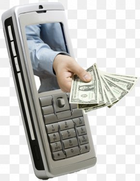 Phone Transfer - Telephone Banking Mobile Phone SMS Banking Online Banking PNG