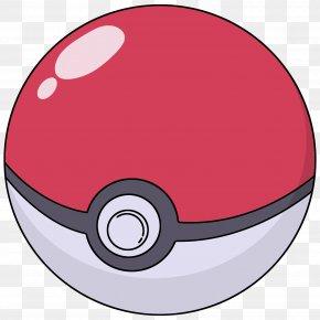 Pokeball - Pokémon GO Pokémon X And Y Pokémon Diamond And Pearl Pokémon Ultra Sun And Ultra Moon Pikachu PNG