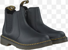 Boot - Slipper Chelsea Boot Leather Shoe PNG