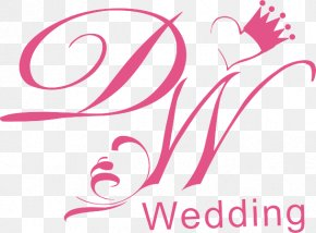 Wedding - Wedding Invitation Slipper Marriage PNG