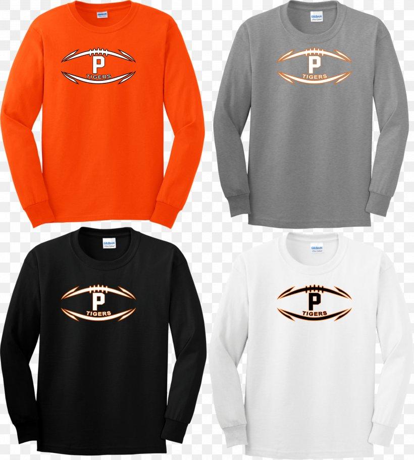 Long-sleeved T-shirt Long-sleeved T-shirt Sweater, PNG, 2480x2758px, Tshirt, Active Shirt, Bluza, Brand, Cotton Download Free