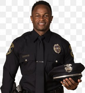 Policeman - Police Officer Army Officer Law Enforcement Stockton Police Department PNG