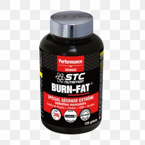 Fat Burn - Dietary Supplement Capsule Fat Nutrition Health PNG