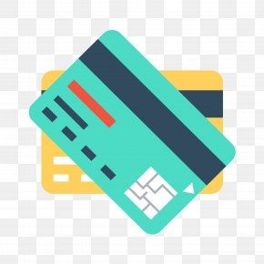 Credit Card - Android Application Package Mobile App Download Aptoide PNG