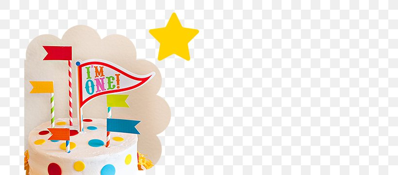 Sensational Birthday Cake Fisher Price Cupcake Png 720X360Px Birthday Cake Personalised Birthday Cards Beptaeletsinfo
