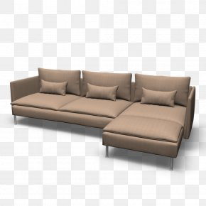 Couch Chaise Longue Chair Sofa Bed Furniture Png