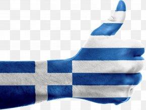 Greece - Flag Of Greece Language National Flag PNG