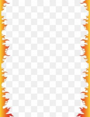 Fire Box - Flame Fire Clip Art PNG
