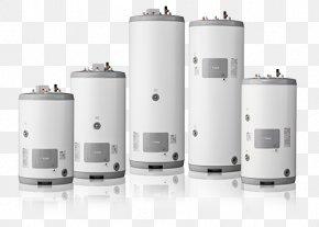 Water - Hot Water Storage Tank Water Heating Geothermal Heat Pump Boiler PNG
