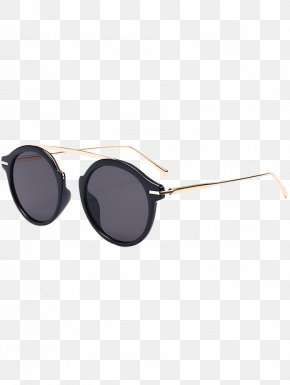 Sunglasses - Sunglasses Fashion Designer Linda Farrow PNG