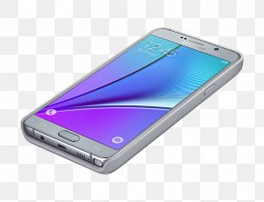 Smartphone - Smartphone Samsung Galaxy Note 5 Feature Phone Samsung Galaxy Note 7 Battery Charger PNG