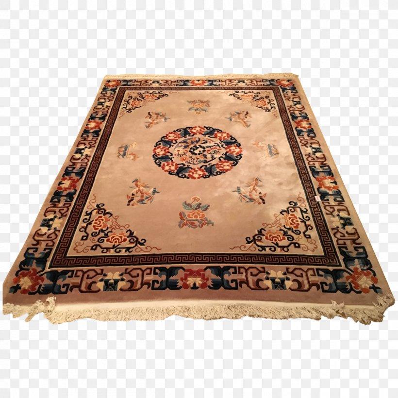 Antique Oriental Rugs Persian Carpet