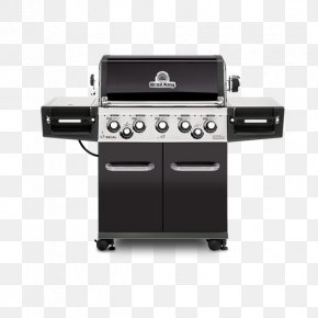 Barbecue - Barbecue Broil King Regal S440 Pro Grilling Broil King Baron 490 Chicken PNG