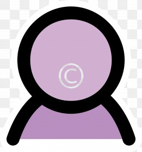 26 - Anonymous Clip Art PNG