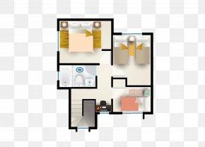 House - House Furniture El Sauce Floor Plan Bytová Budova PNG