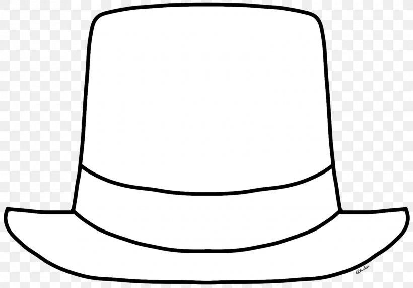Top Hat White Cap Clip Art, PNG, 1600x1116px, Hat ...