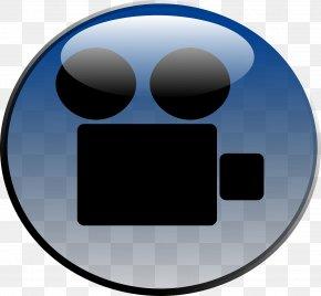 Tic Tac Toe Desktop Wallpaper Android VideoVideo Camera - Christmas Rink PNG
