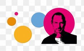 Hypnotherapy For A Better Life A Teach Yourself Gu - Desktop Wallpaper Desktop Computers Mobile Phones Clip Art PNG