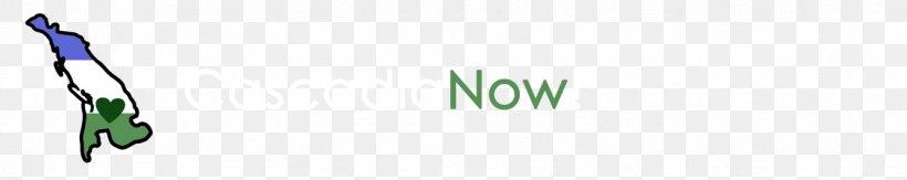 Leaf Logo Grasses Desktop Wallpaper Font, PNG, 1331x266px, Leaf, Arm, Close Up, Computer, Family Download Free