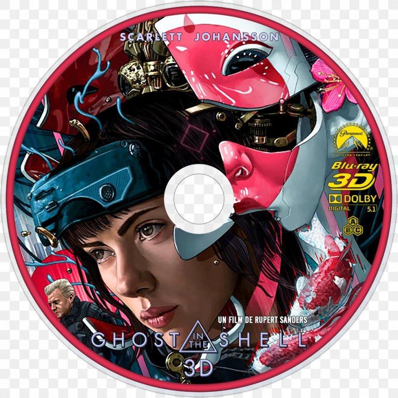 Motoko Kusanagi Ghost In The Shell Fan Art Film Png 1000x1000px Motoko Kusanagi Art Artist Bicycle