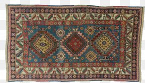 Carpet - Place Mats Rectangle Carpet Brown PNG