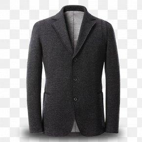Suit - Suit Coat Designer Formal Wear PNG