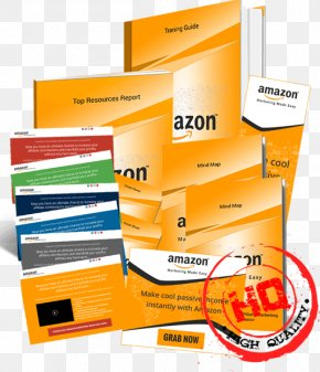 Marketing - Digital Marketing Private Label Rights Marketing 3.0 Review PNG