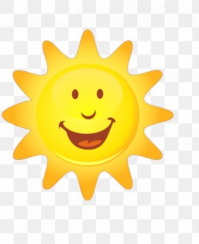 Great Barrington Office TemperatureSmile Of The Sun Vector Material - Pittsfield Climate Elizabeth Freeman Center PNG
