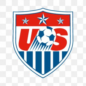 Concentration Cliparts - United States Mens National Soccer Team United States Womens National Soccer Team MLS United States Soccer Federation PNG