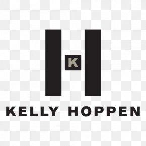 Design - Kelly Hoppen Style: The Golden Rules Of Design Interior Design Services Designer Logo PNG