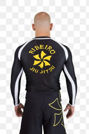 T-shirt - T-shirt Rash Guard Skin Rash Wetsuit Sleeve PNG