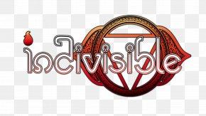 Rpg - Indivisible Skullgirls PlayStation 4 Prototype Video Game PNG