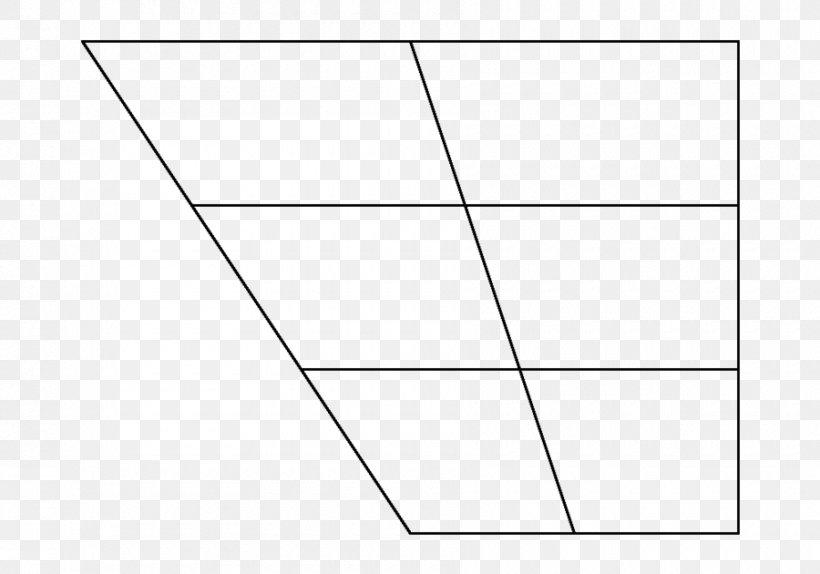 International Phonetic Alphabet Phonetic Transcription Phonetics Pronunciation Png 900x630px International Phonetic Alphabet Alphabet Area Black Black