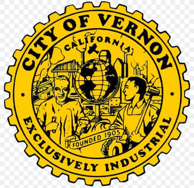City Of South Gate >> Vernon City Hall South Gate Palmdale San Dimas Monterey Park