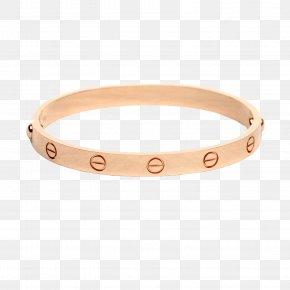 Gold Circle,Gold Circle - Bangle Cartier Bracelet Ring Jewellery PNG