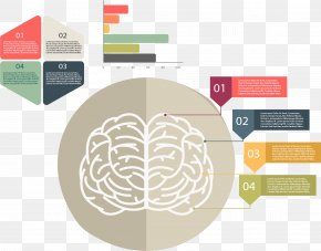 Brain Partitioning Step Catalog - Brain Disk Partitioning Euclidean Vector Icon PNG