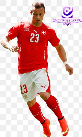 Football - Xherdan Shaqiri 2018 World Cup Switzerland National Football Team Brazil National Football Team 2014 FIFA World Cup PNG