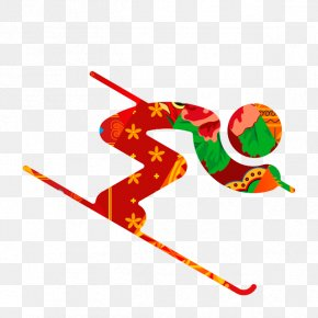 2014 Winter Olympics - 2014 Winter Olympics 1998 Winter Olympics Olympic Games Sports Alpine Skiing PNG