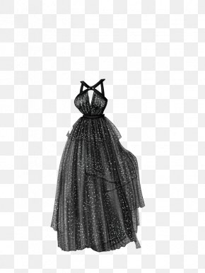 Dress - Lady Popular Dress Clothing XS Software Coat PNG