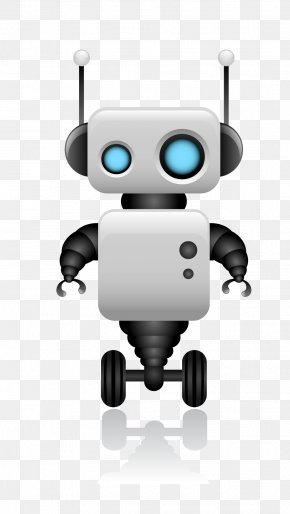 Robot - Robot Foreign Exchange Market Automated Trading System Fractal Technical Indicator PNG