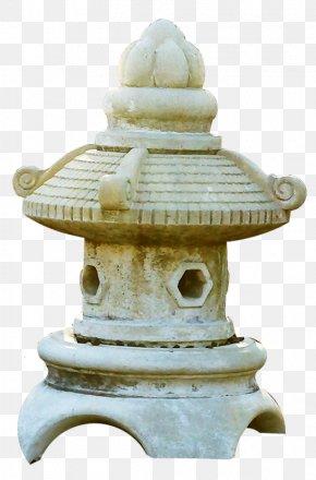 Sculpture Column - Sculpture Architecture Column Download PNG