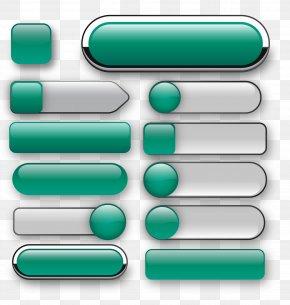 Fine Website Search Bar - Search Box Button Icon PNG